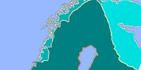 Sweden (Toyotomi)