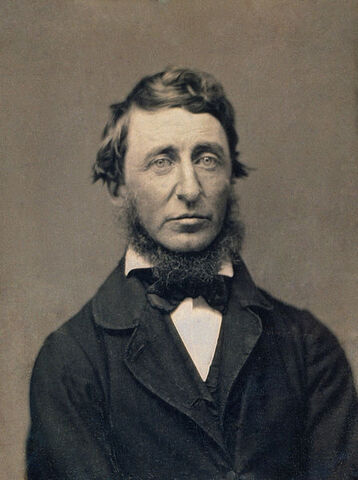 File:447px-Benjamin D. Maxham - Henry David Thoreau - Restored.jpg