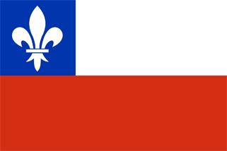 Althist WGui flag