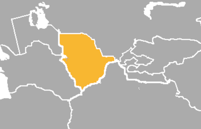 File:Bukhara.png