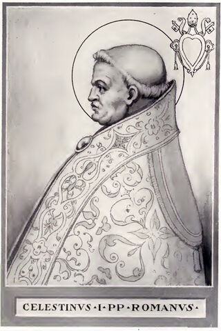 File:Pope Celestine I.jpg