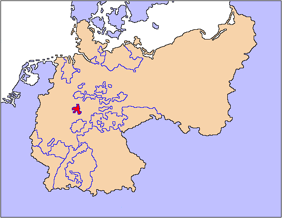 File:CV Map-DR-Waldeck 1918-1934.png
