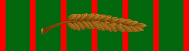 File:Croix de Guerre France Ribbon.png
