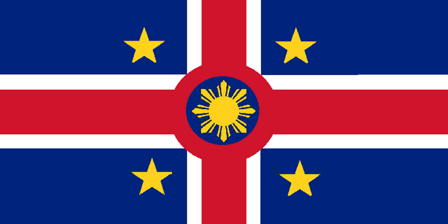 File:Flag Victoriala Commonwealth.png