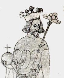 John I Luxem (The Kalmar Union).png