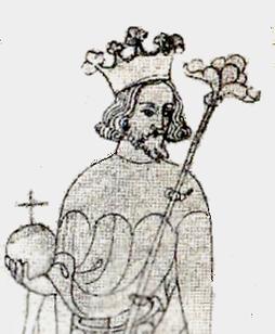 File:John I Luxem (The Kalmar Union).png
