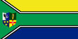 Orinoco (Viceroyalty)