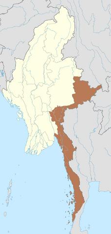 File:1949.5 Ausse-Burma war AVArb.png