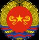 83DD-JiangsuCOA