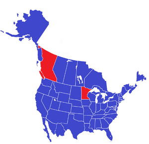 ElectionMap1976 (King of America)