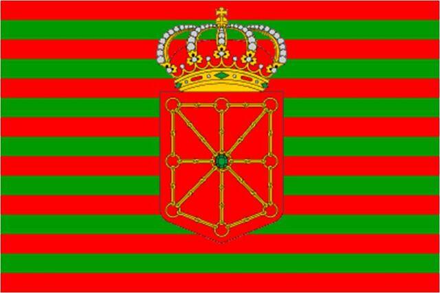 File:FlagofNavarre(LR).jpg