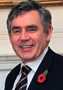 File:Gordon Brown.jpg