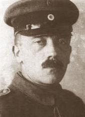 Soldat Hitler