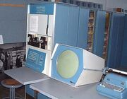Vs-dec-pdp-1