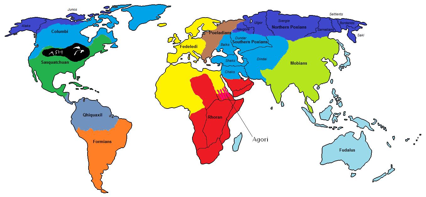 Evolutionmap1.55