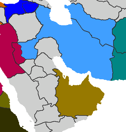 File:Persian and Arabian Revolutions (PMII).png