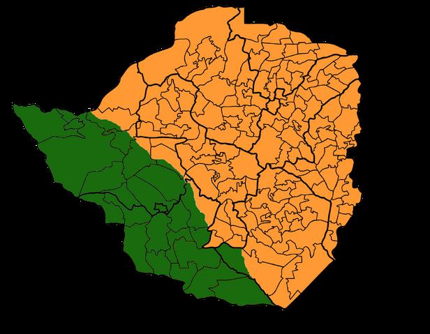 File:ZimbabweMap1.png