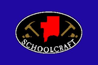 File:1983ddschoolcraftflag.png