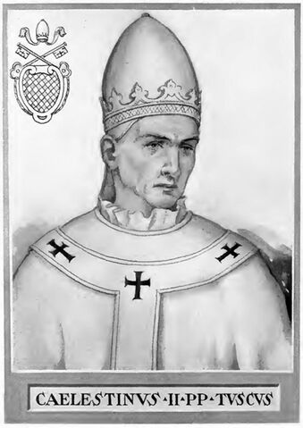 File:Pope Celestine II.jpg
