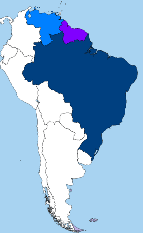 File:South American Federation components.png