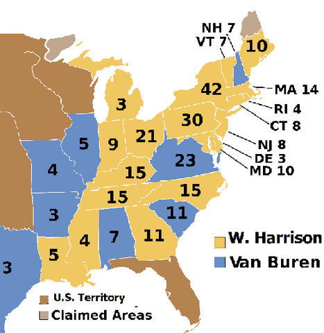 File:2000px-ElectoralCollege1840mod3.png