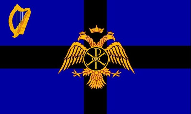 File:Britannia Flag111.jpg