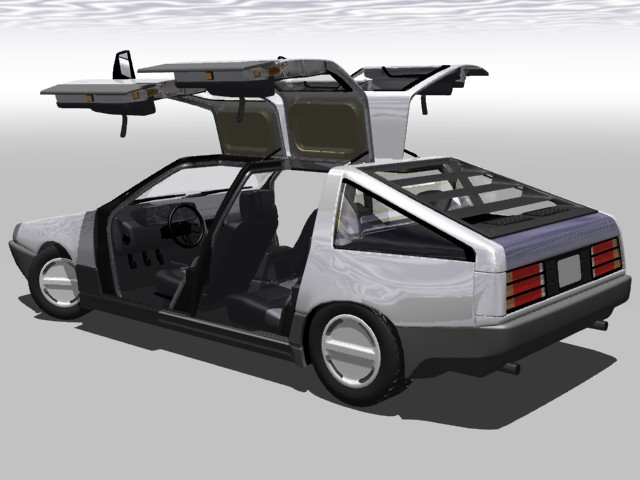 File:DeLorean S-1 series sedan interior.png