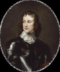JohnLambert