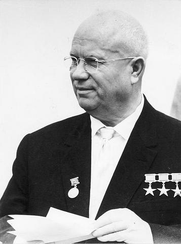 File:Khrushchev.png
