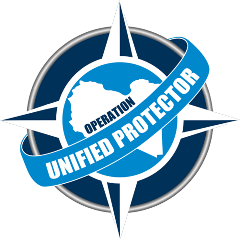 File:Operation Unified Protector Logo.png