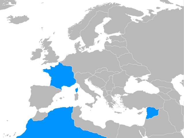 File:Vichy France in Axis Triumph.png