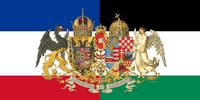 Austro-Hungarian Federation (Revolution!)
