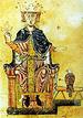 Frederick II HRE (The Kalmar Union)