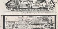 Maus (WWII Flip-Side)