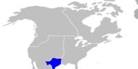 Republic of Texas (American Commonwealth)