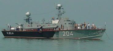 File:Type 25 class torpedo boat.jpg