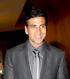 Akshay Kumar (Ranjit Singh Lives)