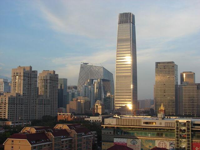 File:Beijing-Skyline.jpg