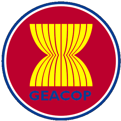 File:GEACOP.PNG
