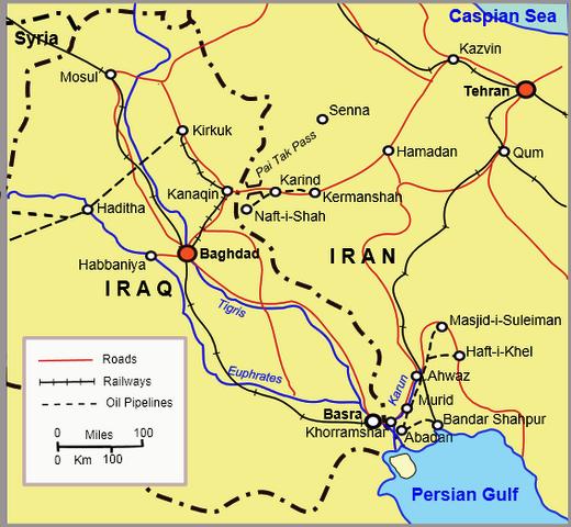File:IranIraqWWII en.png