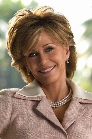 File:Jane-Fonda.jpg