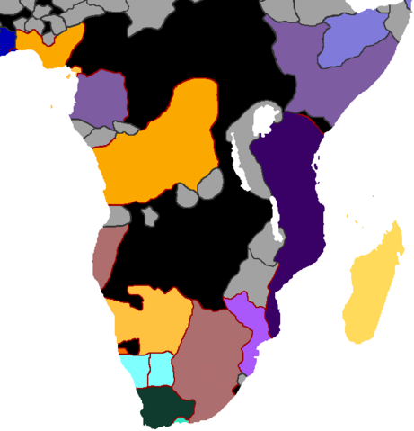File:Outcome of Tribal War (PM).png