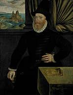 File:Christian I Horda (The Kalmar Union).png