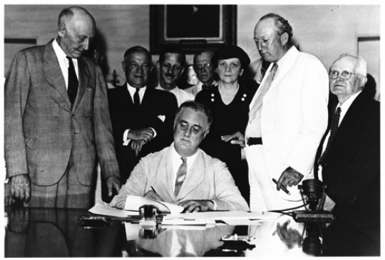 File:FDR-Polish-Support.png