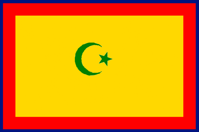 File:Frenchmaghreb.png