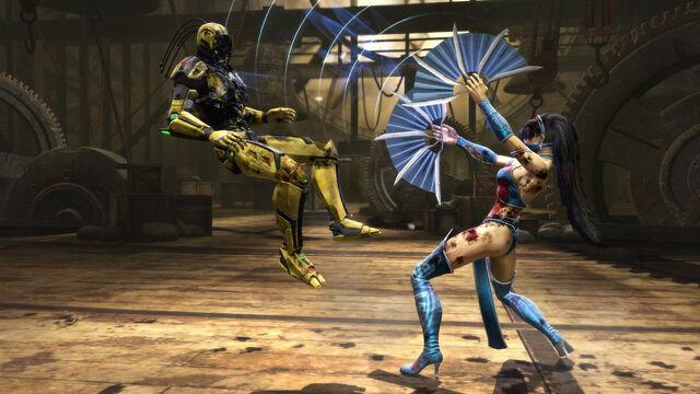 File:Mortal Kombat 2011.jpg