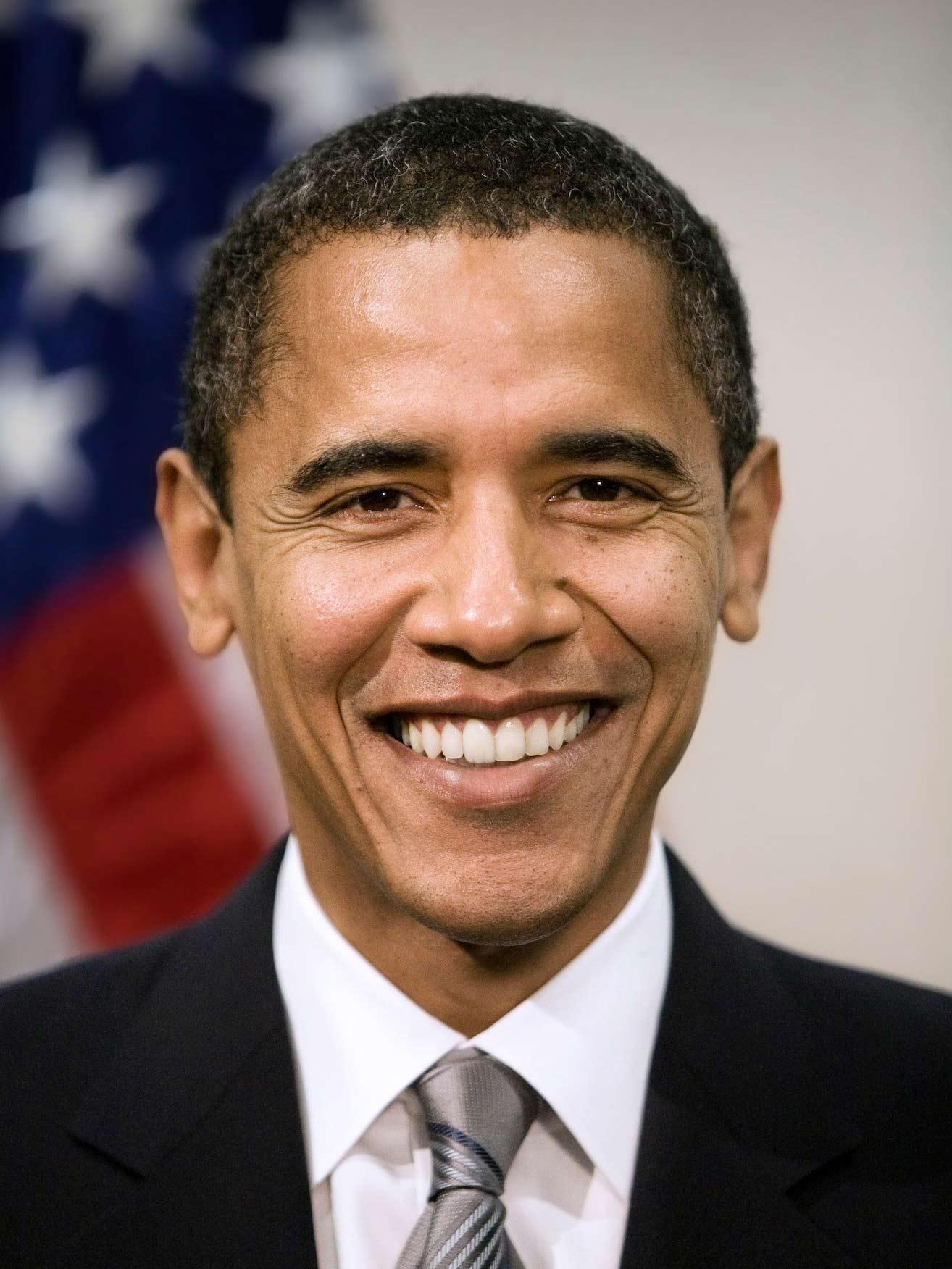 Plik:Obama.jpg