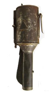 File:Russian grenade.jpg