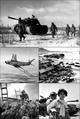 250px-Korean War Montage 2.png