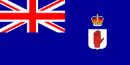 600px-Ensign of royal ulster yc svg